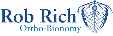 Rob Rich Ortho-Bionomy